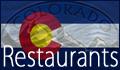 Search Colorado Dining Deals