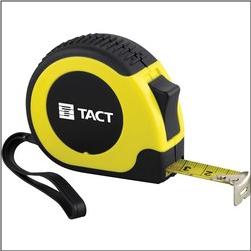 Imprinted Tape Measure